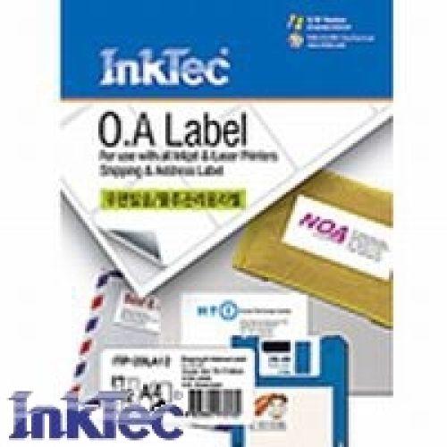 Etiketten 70x71,88 mm , 240 St. Packung