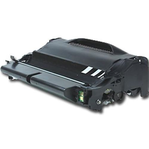 Toner LLT430, Rebuild für Lexmark-Drucker, ersetzt 0012A8425