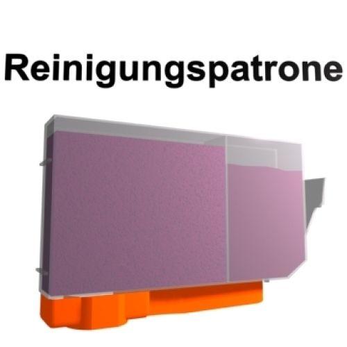 Reinigungspatrone Magenta, Art TPC-s800rma
