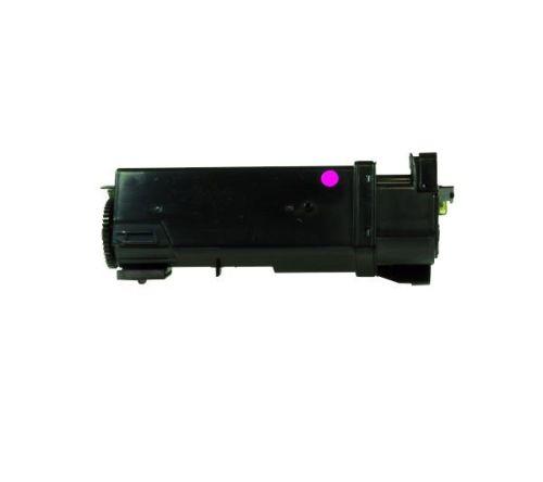 Toner DLT1320M, Rebuild für DELL-Drucker, ersetzt 593-10261