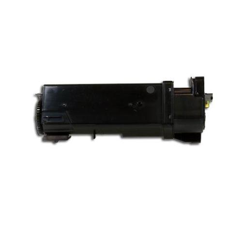 Toner DLT2130B, Rebuild für DELL-Drucker, ersetzt 593-10312