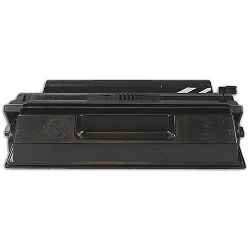 Toner ELTN2050, Rebuild für Epson-Drucker, ersetzt S051070