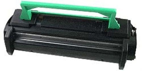 Toner ELT5700, Rebuild für Epson-Drucker, ersetzt S050010