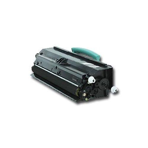 Toner LLE232, Rebuild, ersetzt Lexmark 0012A8405, Dell 593-10038