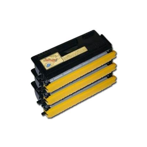 Toner-Sparset: 3 x BLT7600, Rebuild für Brother-Drucker