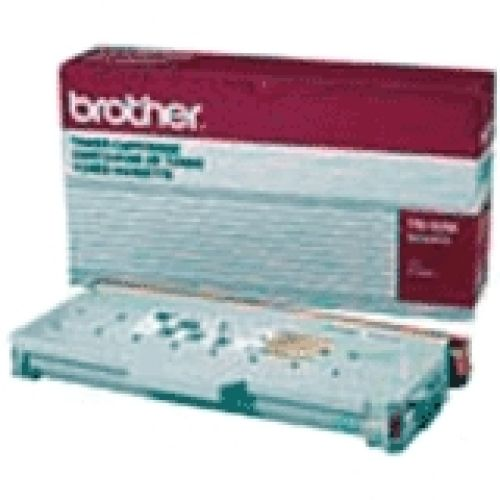 Toner Brother TN-02M, magenta