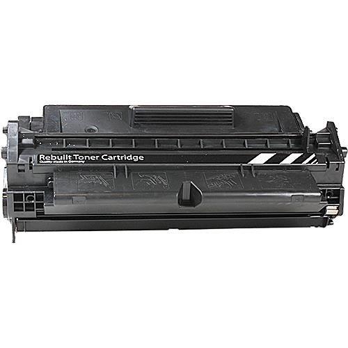 Toner CLFX7, Rebuild für Canon-Drucker, ersetzt FX-7