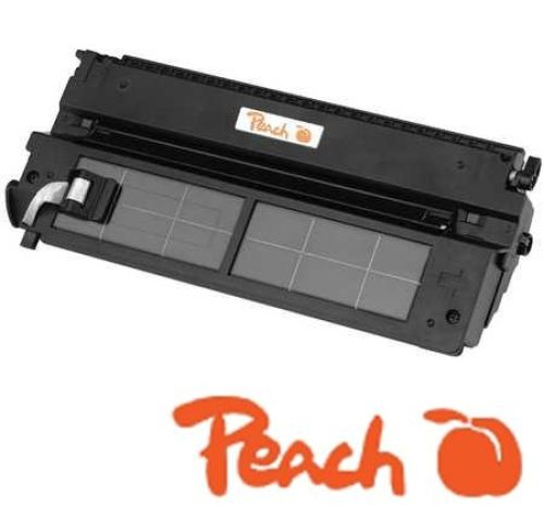 Peach Tonermodul schwarz kompatibel zu E30