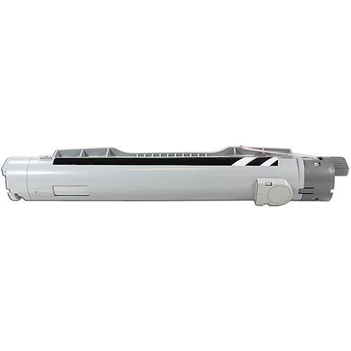 Toner ELT3000B, Rebuild für Epson-Drucker, ersetzt S050213