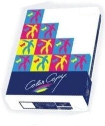 A4-Papier für Farblaserdrucker 100g/m² 500 Blatt