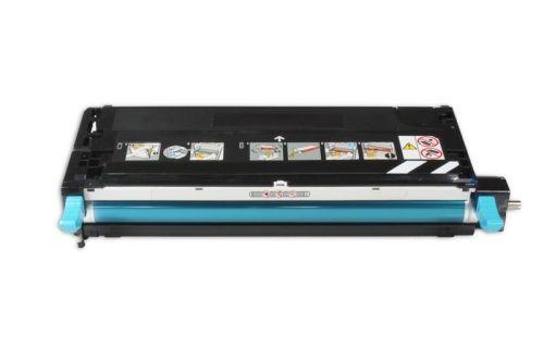 Toner ELT2800C, Rebuild für Epson-Drucker, ersetzt S051160