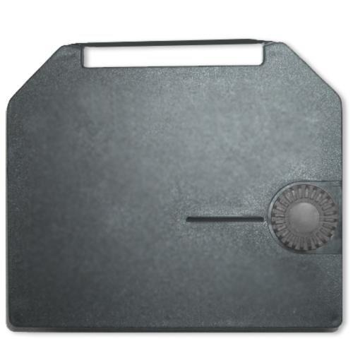 Film-C-Farbband für Olivetti Praxis 20