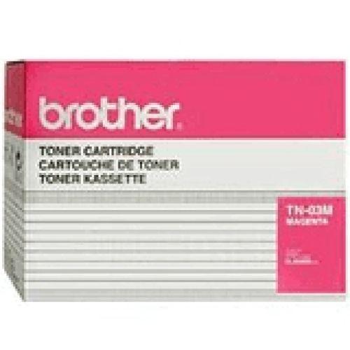 Toner Brother TN-03M, magenta