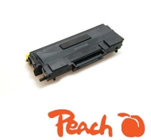 Peach Tonermodul schwarz kompatibel zu TN-4100