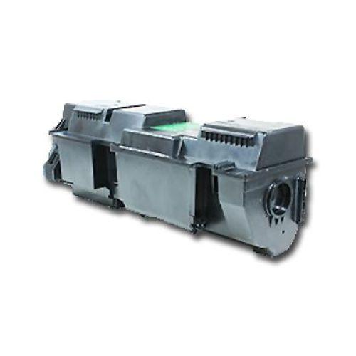 Toner KLT30, Rebuild für Kyocera-Drucker, ersetzt TK-30