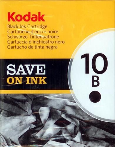 Original Kodak Tintenpatrone 10B
