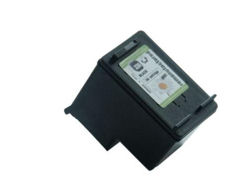 Druckerpatrone Typ 336, schwarz, 5ml, H336rw