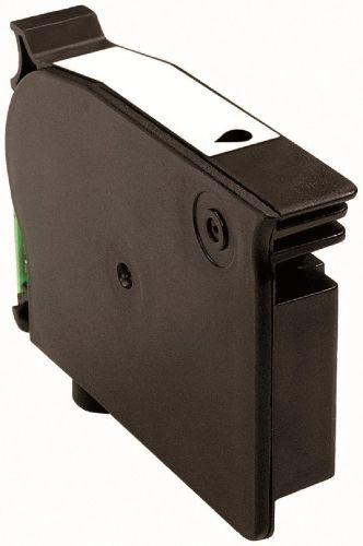 Druckerpatrone kompatibel zu T1631 black