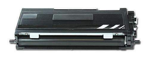 Toner BLT2005, Rebuild für Brother-Drucker mit TN-2005