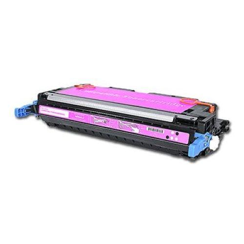 Toner HLT3800M, Rebuild für HP-Drucker, ersetzt Q7583A