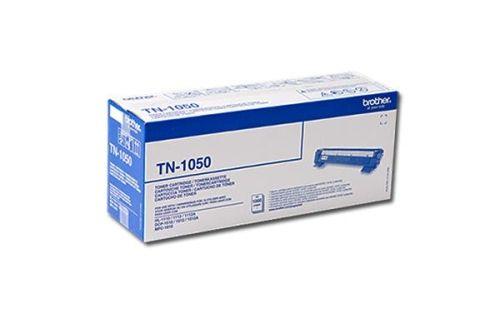 Toner TN-1050 für Brother - Original