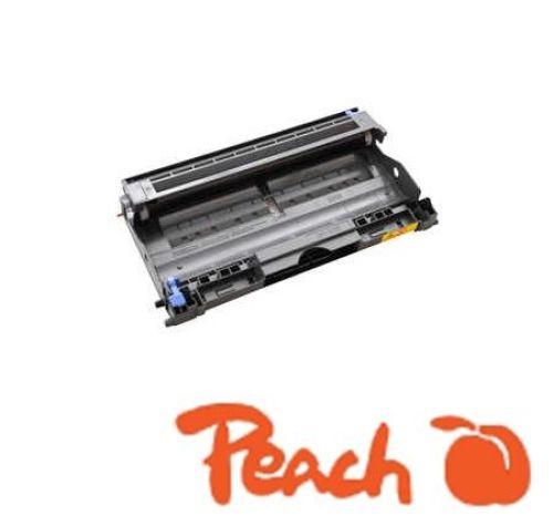 Peach Trommeleinheit, kompatibel zu DR-2005