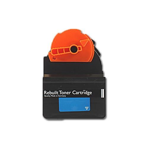 Toner alternativ zu Canon C-EXV 21 | cyan