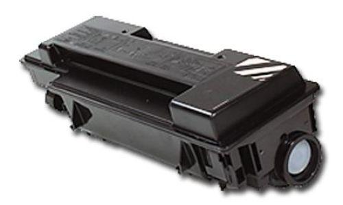 Toner KLT310, Rebuild für Kyocera-Drucker, ersetzt TK-310