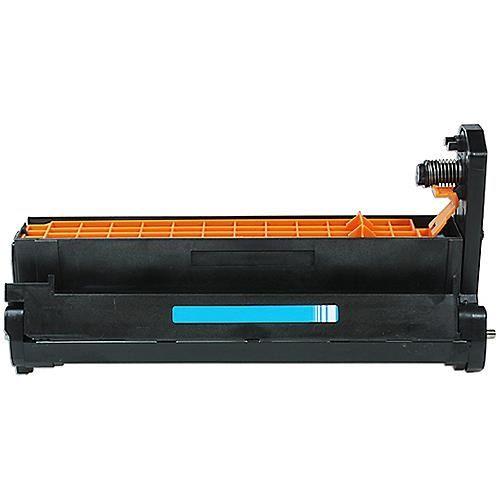 Trommel OLDC3200C, Rebuild für Oki-Drucker, ersetzt 42126664