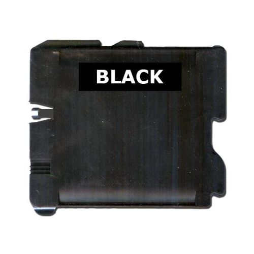Druckerpatrone kompatibel RK21B, schwarz
