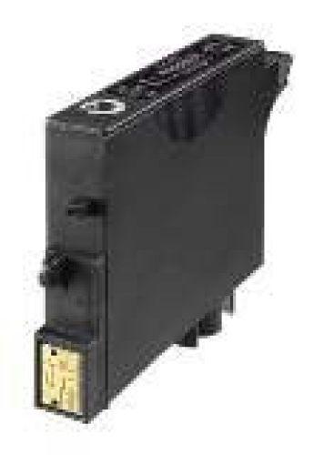 kompatible Patrone EKT0548MBK matt-schwarz