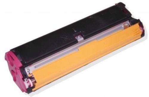 Toner ELT900M, Rebuild für Epson-Drucker, ersetzt S050098