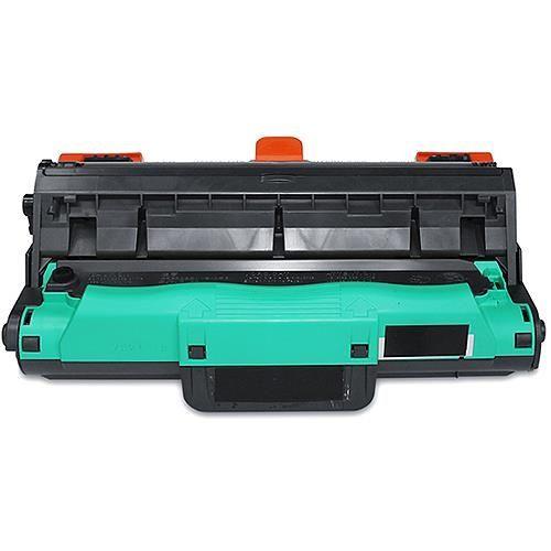 Trommel HLD2500, Rebuild für HP-Drucker, ersetzt Q3964A
