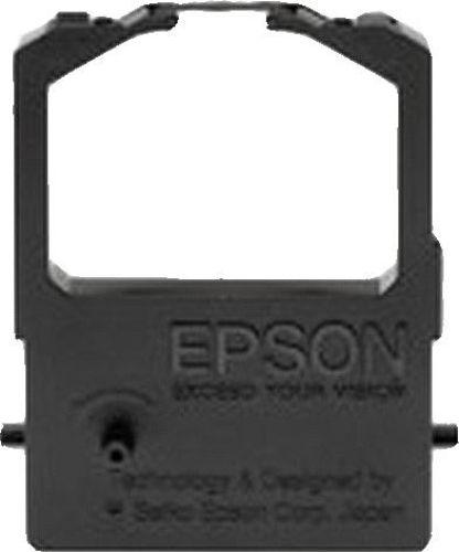 Epson-Farbband für LQ 100